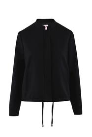 BOMBER CEKET - 868206134054 | wCollection