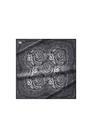 DESENLİ İPEK MENDİL - 868238546718   W Collection