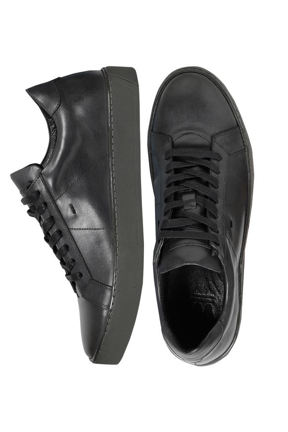 KOYU GRİ SNEAKERS - 868238548249   wCollection