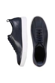 LACİVERT SNEAKERS - 868238548308   wCollection