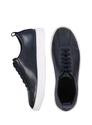 LACİVERT SNEAKERS - 868238548308   W Collection