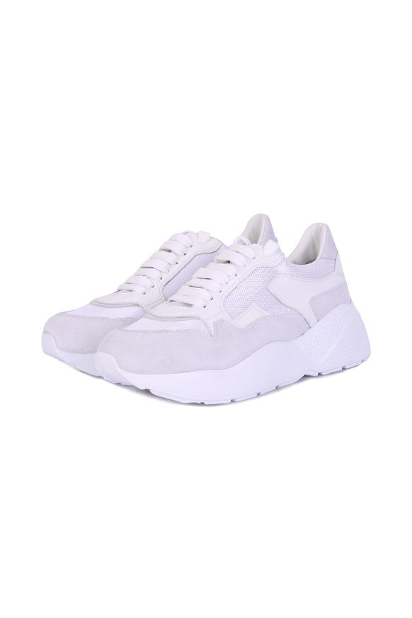 KALIN TABANLI SNEAKERS - 868238570927   wCollection