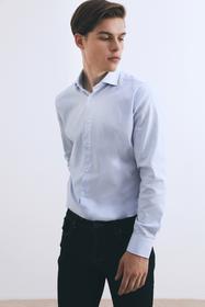 GÖMLEK - 868238593130 | wCollection
